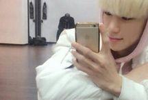 Yoon Ho