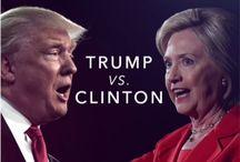 Debate 1: Last Week Tonight