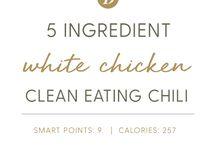 6 Ingredients or Less