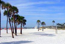 Roadtrip USA 2014 / Planning Southeast Roadtrip in USA (29th Of June-23th Of July)  Orlando Clearwater Beach Pensacola Beach New Orleans Memphis Nashville Atlanta Daytona Beach  #travel #roadtrip #USA