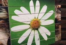Wij Printen Fotos op Hout / Met www.printejhout.nl printen wij alle foto´s op hout. We maken  dan gebruik van diverse houtsoorten