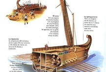 Ancient Rome - Mare Nostrum
