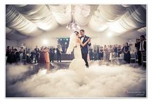 Fotografie de nunta / Melania & Marius www.binecuvantare.ro