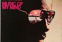 Second Hand Soul & Funk Vinyl Records / Second Hand Soul & Funk Vinyl Records