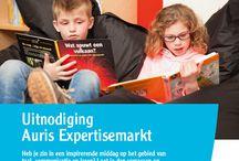 Auris Expertisemarkt
