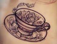 Tatuaggio 2