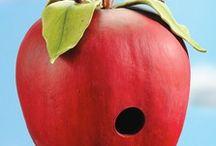 World Apple Day