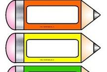 printable name tags