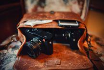 Leica LOVE