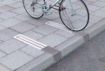bicik