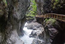 Wagrain Austria