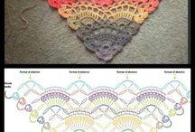 tricot.crochet
