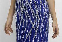 *!!!Dresses I love!!!*