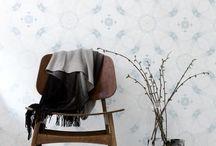 Interiors Minimalist - Styl Minimalistyczny / Aranżacje w stylu nowoczesnym.
