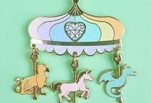 fairy accessories