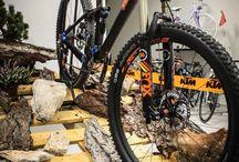 bici mountain