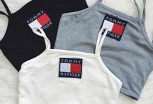 Design kläder