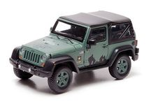 Greenlight Collectible Diecast