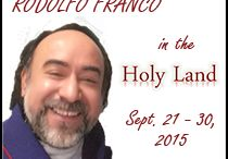 http://www.tourtheholylands.com/index.php/pilgrimages-to-the-holy-land/itineraries / Up coming Pilgrimages to the Holy Land