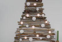 Boże Narodzenie / świeta