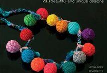 Jewellery - Ékszer