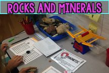 3rd Grade Science Projects