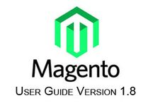 Magento / Everything magento