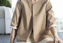 Minimalist Dress Code