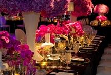 Party Theme:  Fashion / Fashion theme inspiration for Bar/Bat Mitzvahs, Birthdays, Sweet 16's