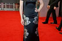 BAFTA Awards Best Looks All Time / by MeMo ZZ