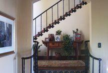 scale e scalette