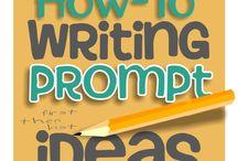 Writing {Craft} Primary