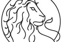 Semnele zodiacului