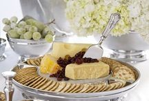 Dinner Party / items for the kitchen, dining and entertaining