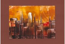 ENKAUSTIKA - malování horkým voskem  ENCAUSTIC - Malerei mit Heißwachs - ESSENS Life Style / Enkaustika, Encaustic- MILA EL KRAL Wellnessline-club, www.wellnesslineclub.cz http://www.wellnesslineclub.cz/enkaustika/ ESSENS životní styl www.essensworldclub.com Sponsor ID 10000053