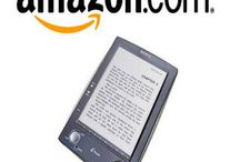 Amazon Kindle Book  promotion / I can Promote Your Amazon Kindle books