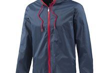 Rain Jackets Wholesale