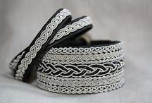 Smycken / Beautiful jewelry