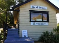 Salt Spring, Gulf Islands, Vancouver Island listings...