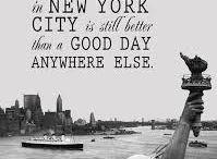New yorkk