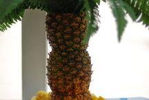 hawaiifest
