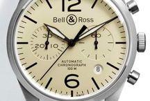 Bell Ross