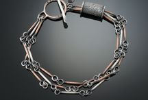 chains and links