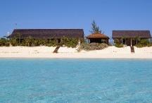 Best beachfront