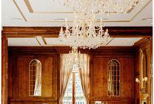 Real Wedding: Caterina & jianing - Hedsor House - London / Real Wedding: Caterina & jianing - Hedsor House - London