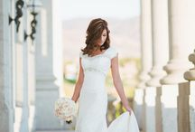 vow renewal dresses and ideas