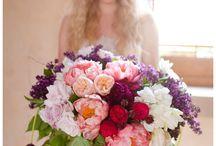 Flowery Bits