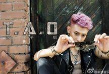 ♪EXO ♥ Tao  ►◄