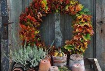 Herbst DIY