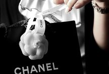 Chanel ... and not only